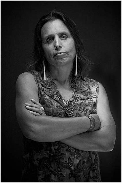 white_photo_of_winona_laduke_by_todd_cooper.jpg (423×634)